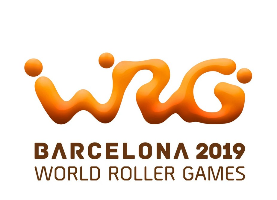 World Roller Games Information